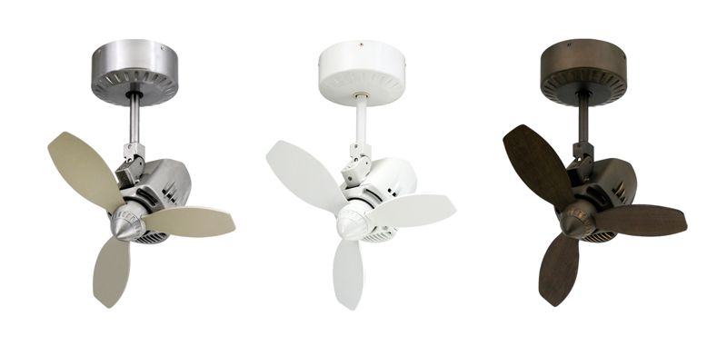 1000+ images about Modern Ceiling Fans on Pinterest | Satin, Arches and Fan  in