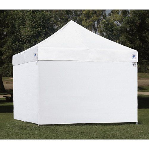 E Z Up Express Ii Sidewalls For 10x10 Canopy By E Z Up 86 99 Perfect Way To Ensure Privacy Security And Shade E Z Up Expr 10x10 Canopy Canopy Tent Canopy