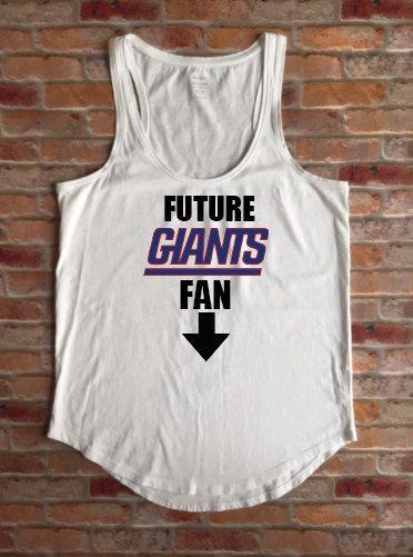 63646170c747 Pregnant NY Giants, Maternity NY Giants, NY Giants Fan, New York Giants Mom  Fan Shirt, new york giants fan t-shirt, future football fan by KyCaliDesign  on ...