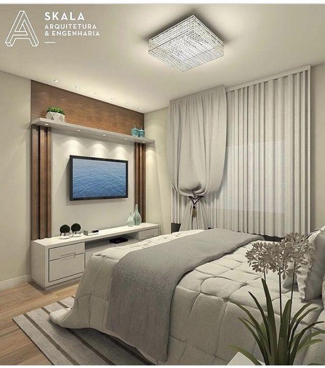 Disenos De Casas Por Dentro: Pin En Casas Por Dentro