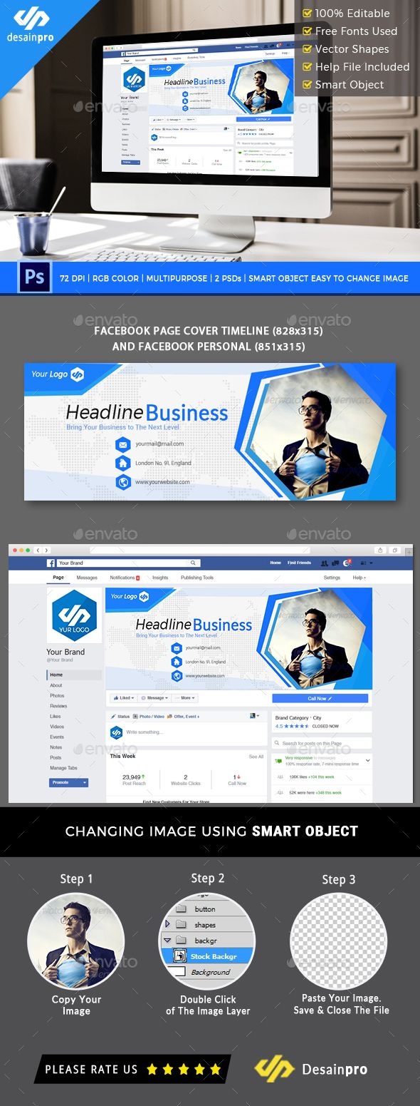 Great business facebook timeline cover template facebook timeline great business facebook timeline cover template accmission Gallery
