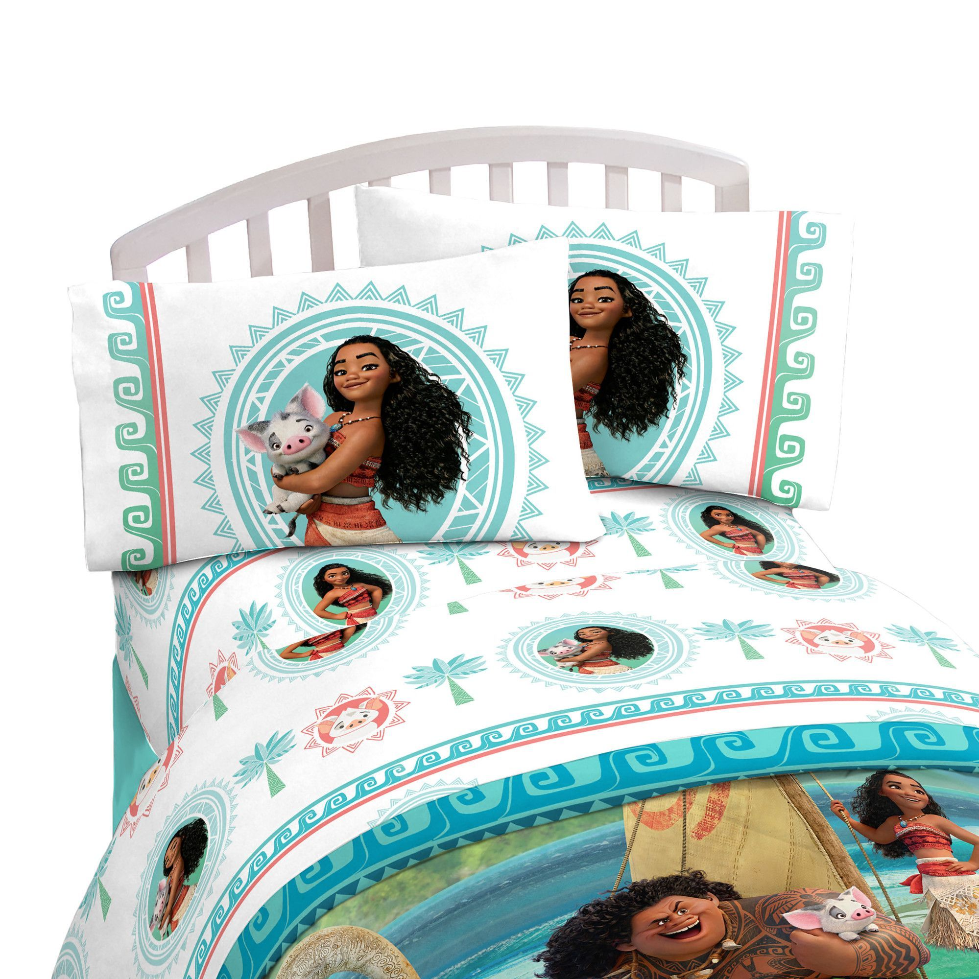 Features Super Soft Microfiber Makes Sleeping Comfy And Fun  # Muebles Agustin Moana