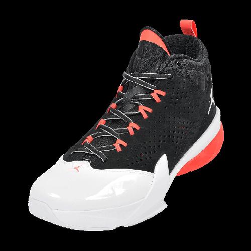 JORDAN FLIGHT TIME 14.5 Foot locker, Jordans, Sneakers nike