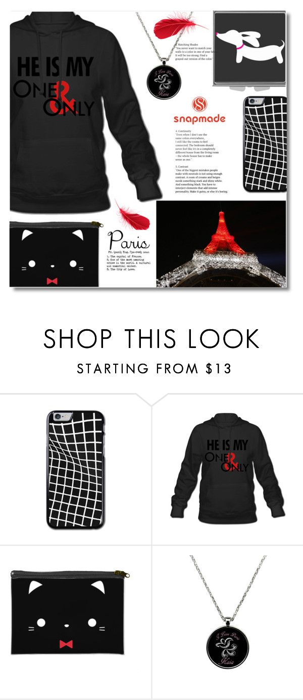 """""""Untitled #286"""" by andrea2andare ❤ liked on Polyvore featuring paris, polyvoreeditorial and fallgetaway"""