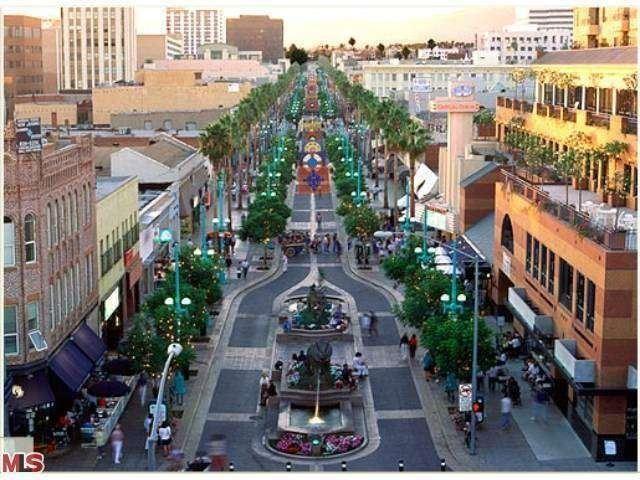 1544 7th Street 7a Santa Monica Ca Trulia Today Santa Monica