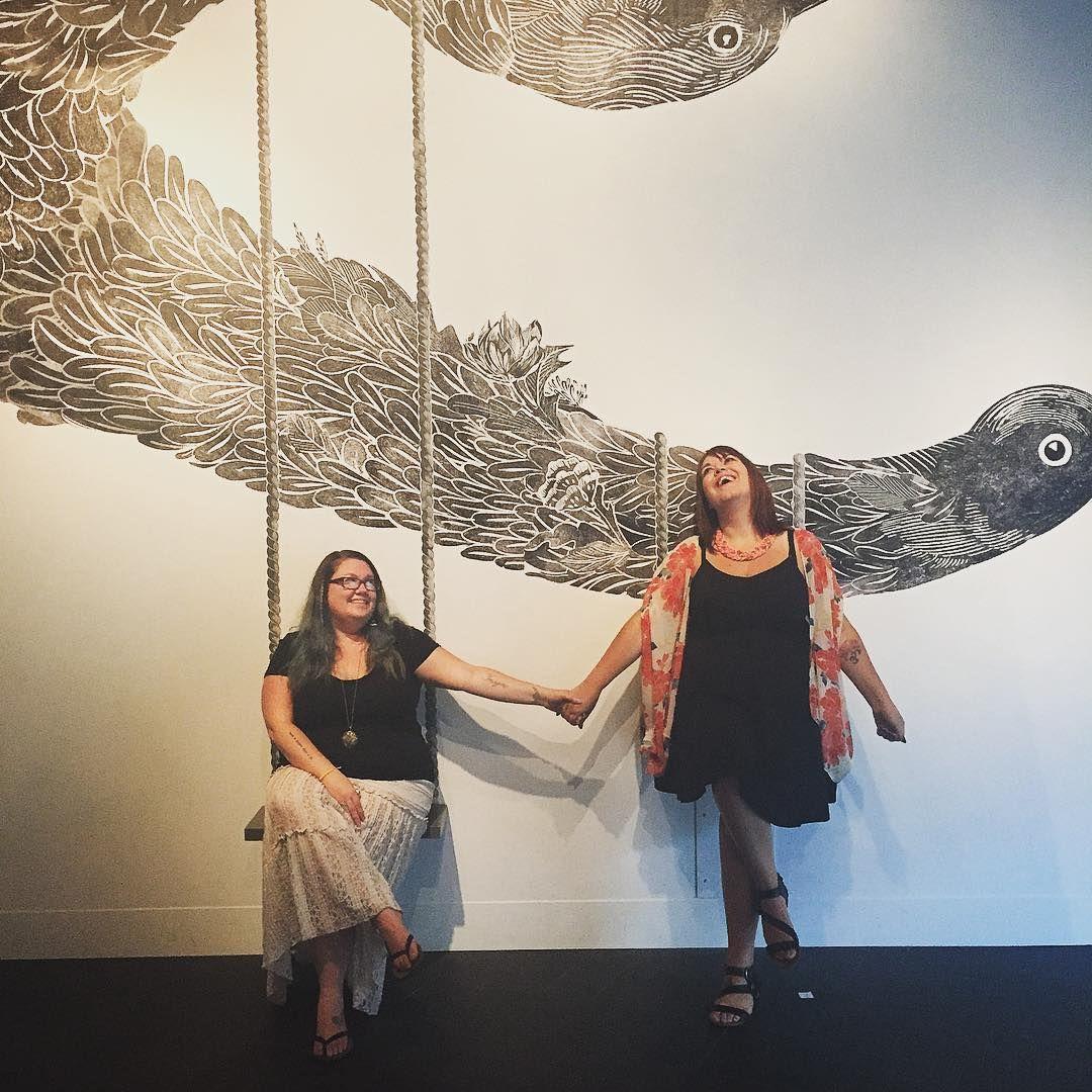 Denver art museum instagram photos and videos denver
