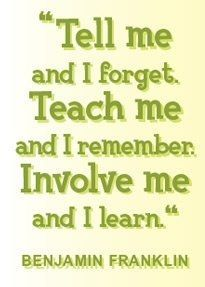 student engagement quotes student engagement