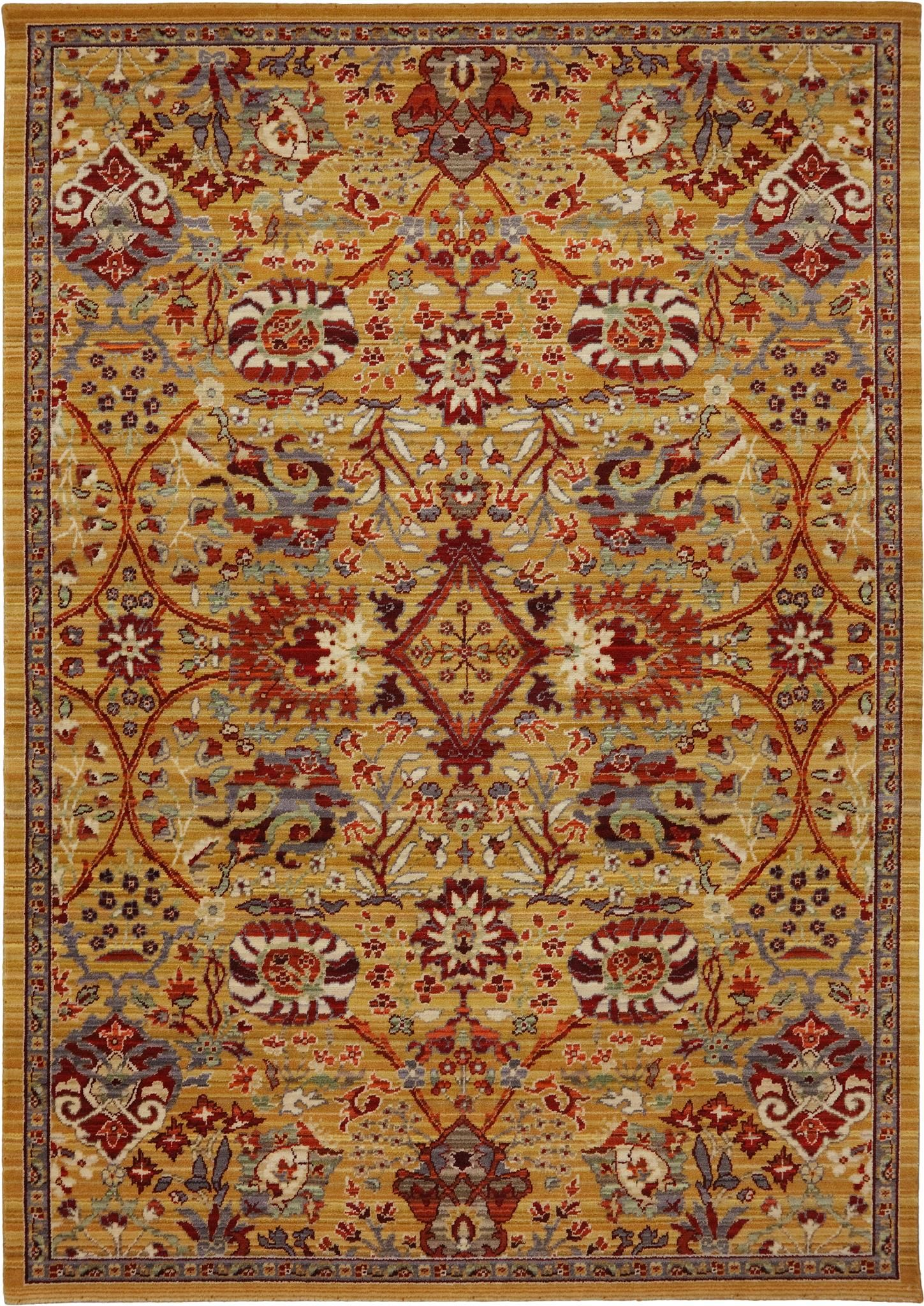 Purchase At Hemphil S Rugs Carpets Orange County Ca Www