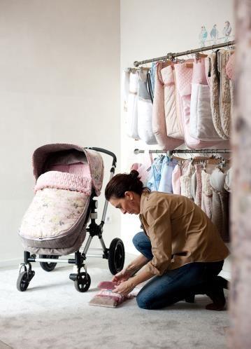 Producto increíble para bebé. www.bondesiobebe.es