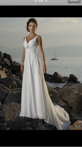 Free Local Classified Ads Wedding Dress Chiffon Wedding Dresses Wedding Dress Train