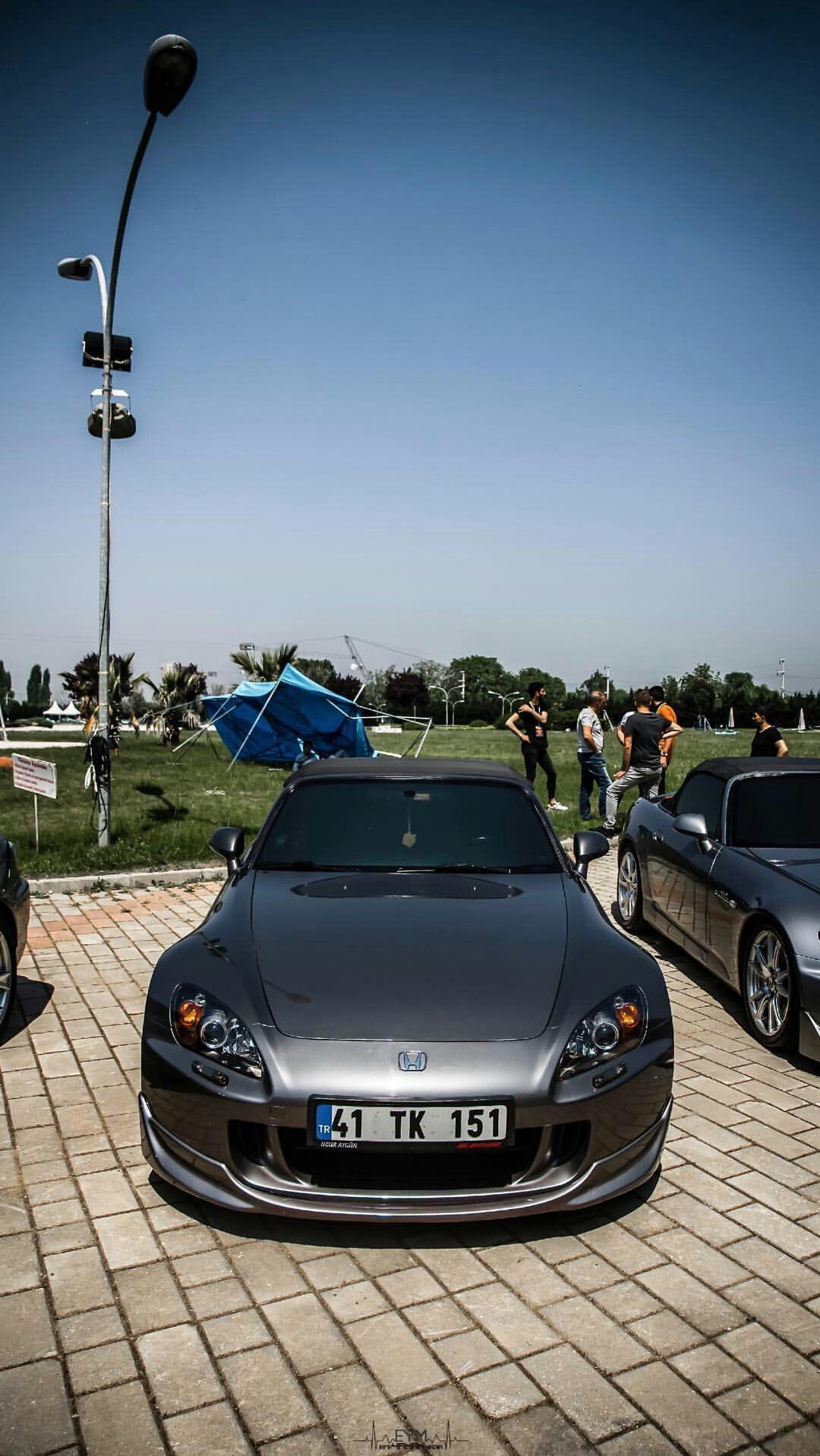 S2000 Türkiye Wallpaper S2k, Bmw, Bmw car