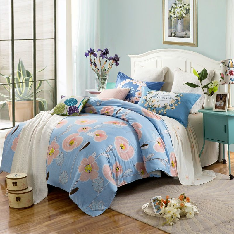 Bedding Cheap set of Cheap