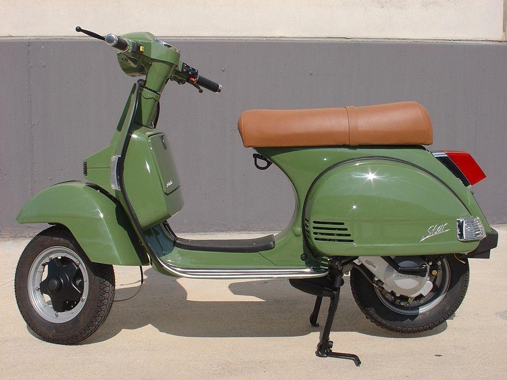 el lml 125 4t automatic motor bikes pinterest