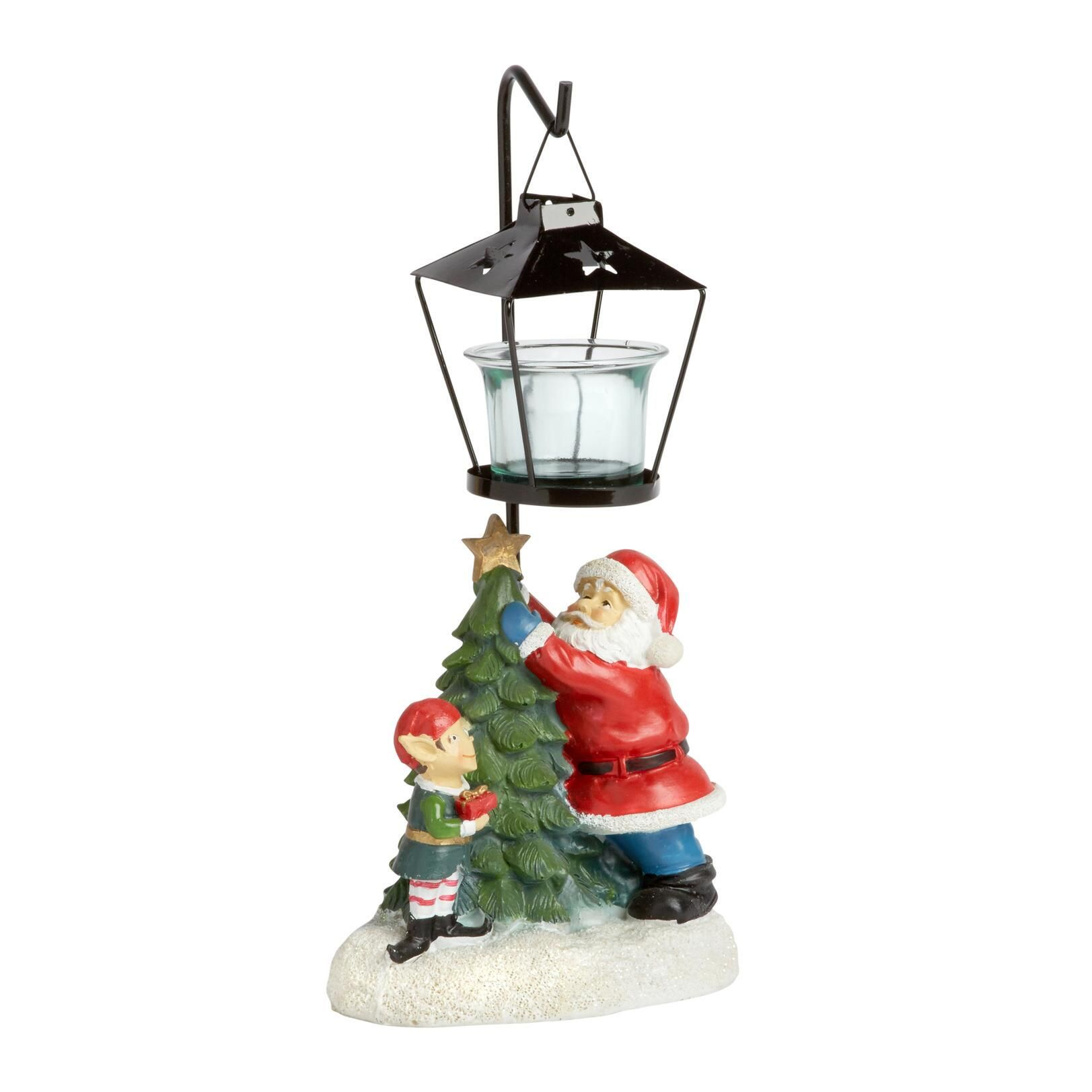 One Of My Favorite Discoveries At Christmastreeshops Com Candle Holder Decor Christmas Tree Shop Candle Holders