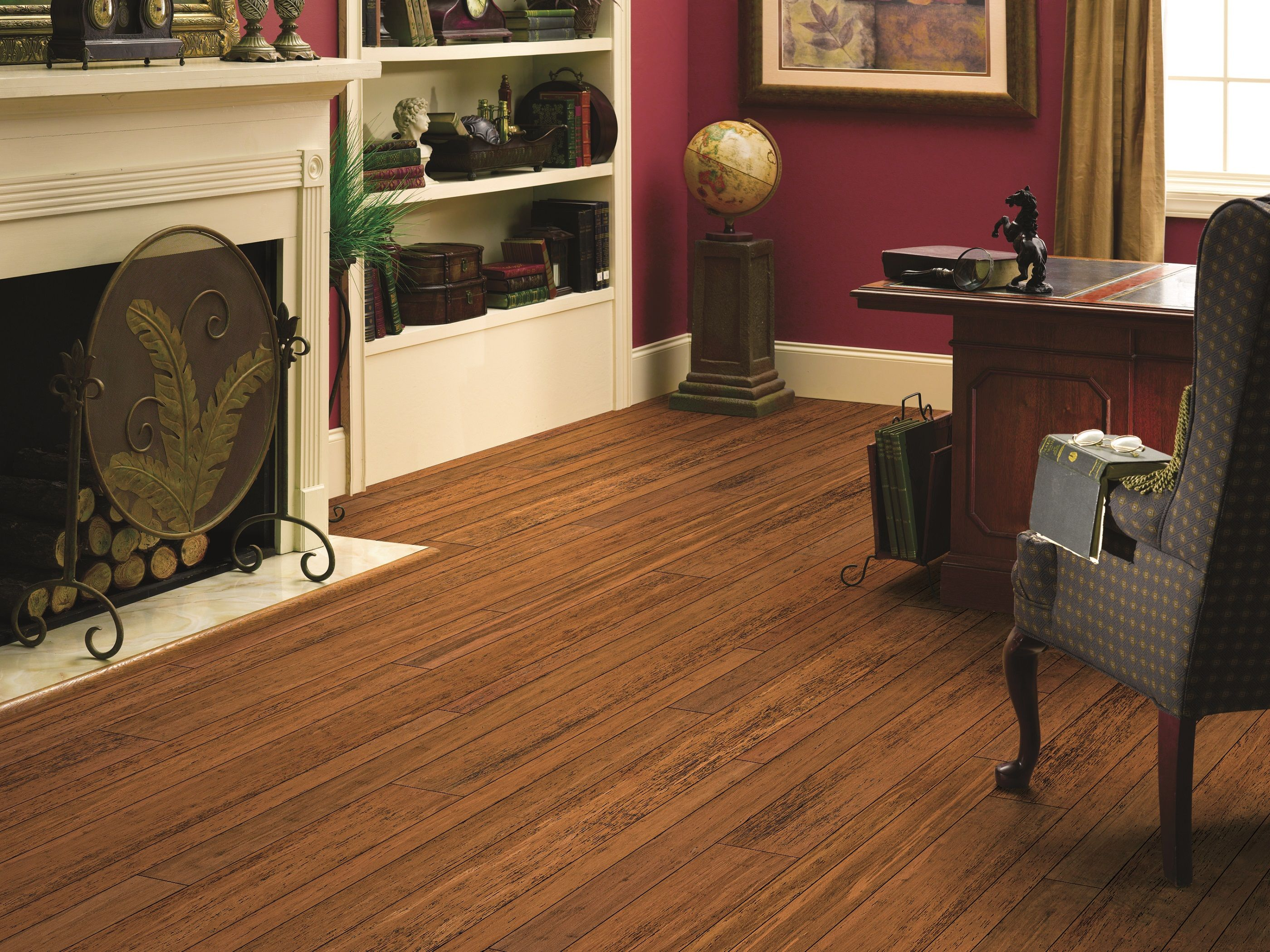 charming flooring design planner home bamboo wonderful on strand with floor