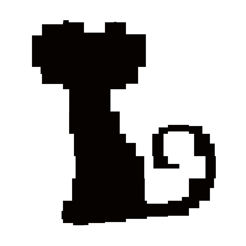 Whiskers Halloween Cat - InfoBarrel Images | diy crafts ...