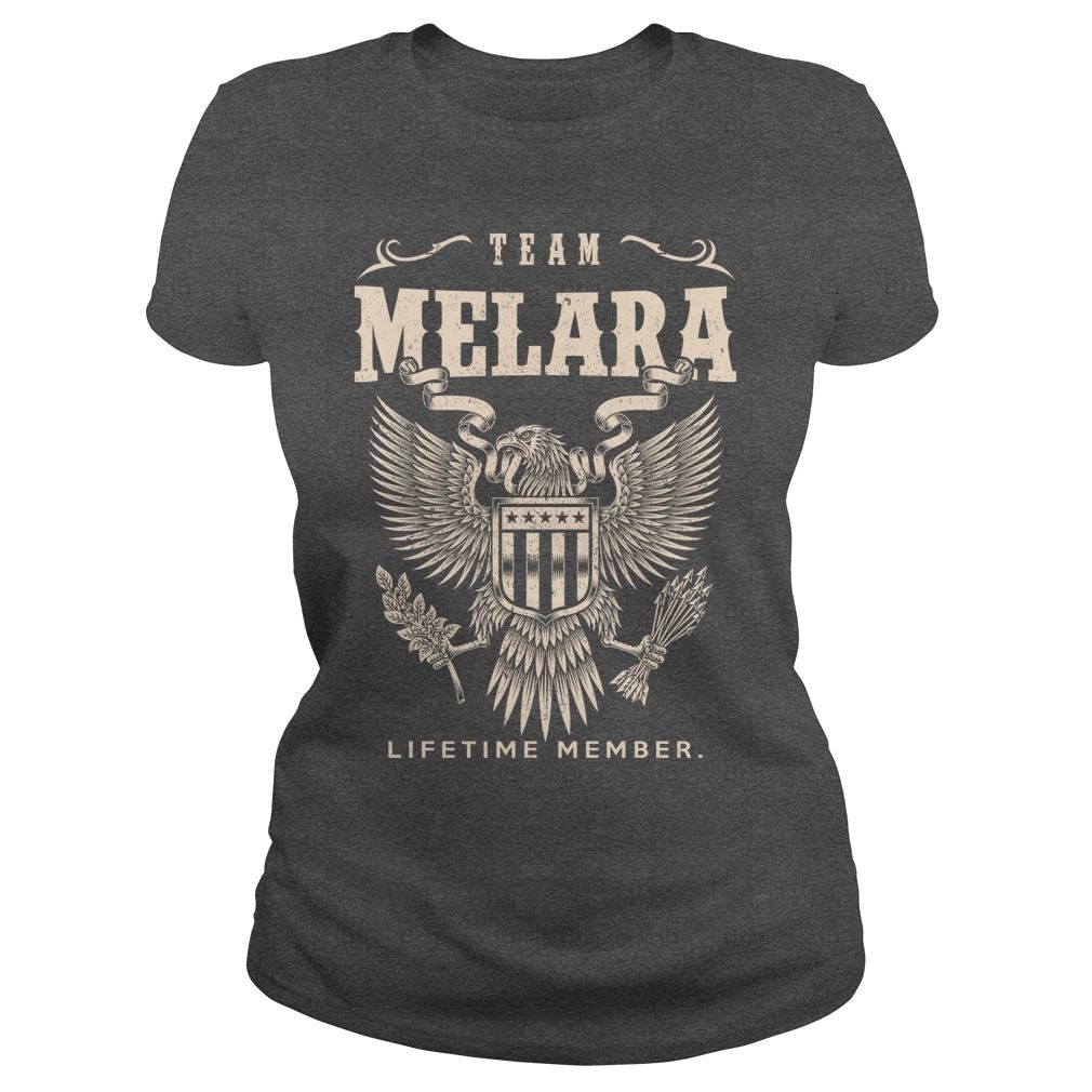 MELARA #gift #ideas #Popular #Everything #Videos #Shop #Animals #pets #Architecture #Art #Cars #motorcycles #Celebrities #DIY #crafts #Design #Education #Entertainment #Food #drink #Gardening #Geek #Hair #beauty #Health #fitness #History #Holidays #events #Home decor #Humor #Illustrations #posters #Kids #parenting #Men #Outdoors #Photography #Products #Quotes #Science #nature #Sports #Tattoos #Technology #Travel #Weddings #Women