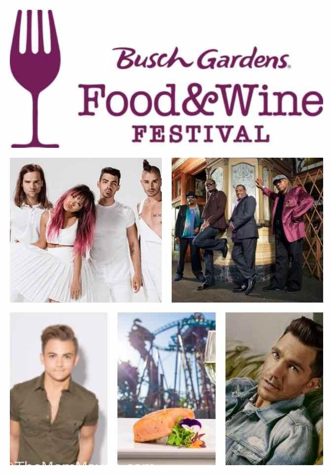 961c42c94124ddb321f56f88b13967cf - Busch Gardens Food And Wine Festival Tampa