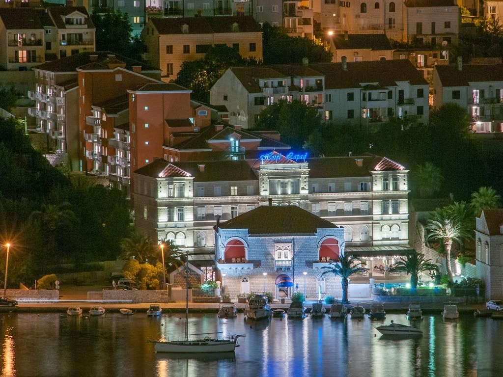 Hotel Lapad Hrvatska Dubrovnik Booking Com Dubrovnik Villa Dubrovnik Hotel