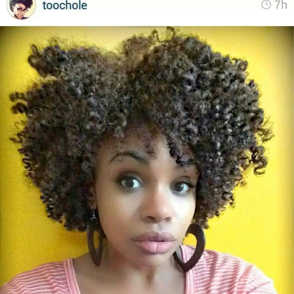 Cute braid out natural hair pinterest natural hair style and