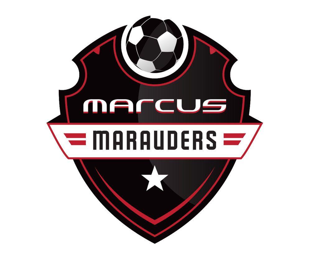 Gallery Of Soccer Logos Basketball Logo Design Football Logo Design Hockey Logo Design Custom S In 2020 Football Logo Design Basketball Logo Design Soccer Logo