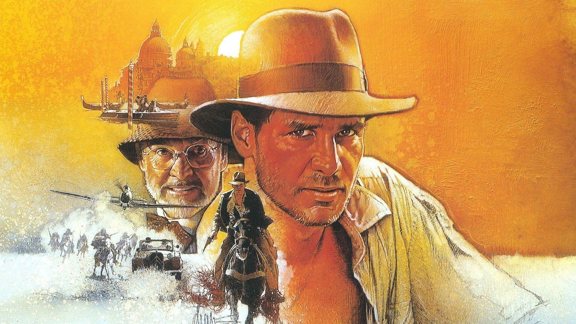 Indiana Jones Es Az Utolso Kereszteslovag 1989 Online Teljes Film Filmek Magyarul Letoltes Hd Indiana Jones Es Az Utolso Ke Indiana Jones Harrison Ford Indiana