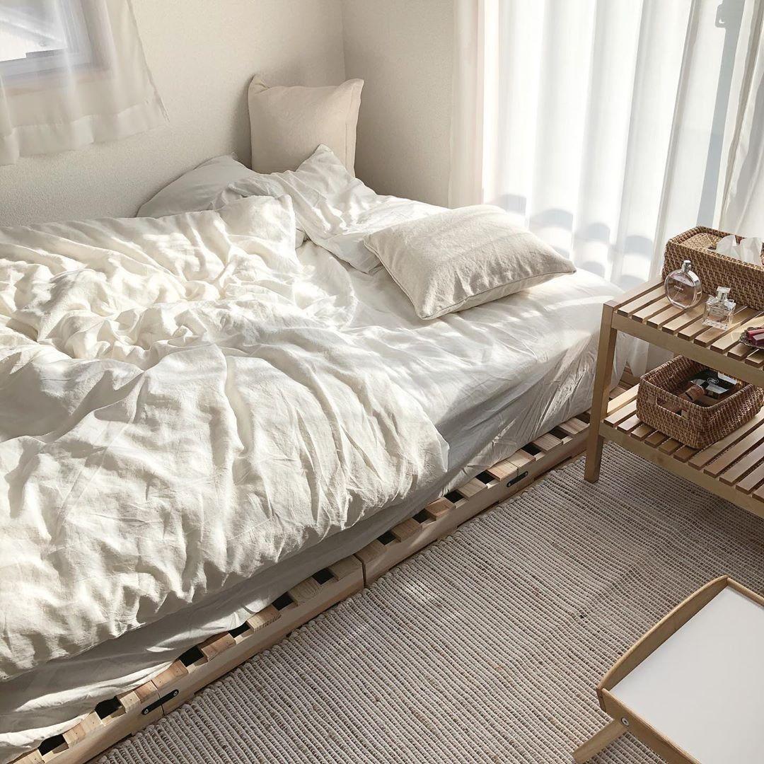 𝒘𝒆𝒓𝒆𝒏𝒐𝒕𝒔𝒐𝒖𝒍𝒎𝒂𝒕𝒆𝒔 一人暮らし 部屋 インテリア 女子 寝室インテリアのアイデア 部屋 インテリア