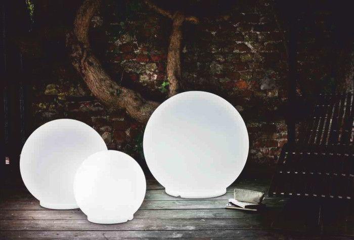 Risultati immagini per vasi luminosi