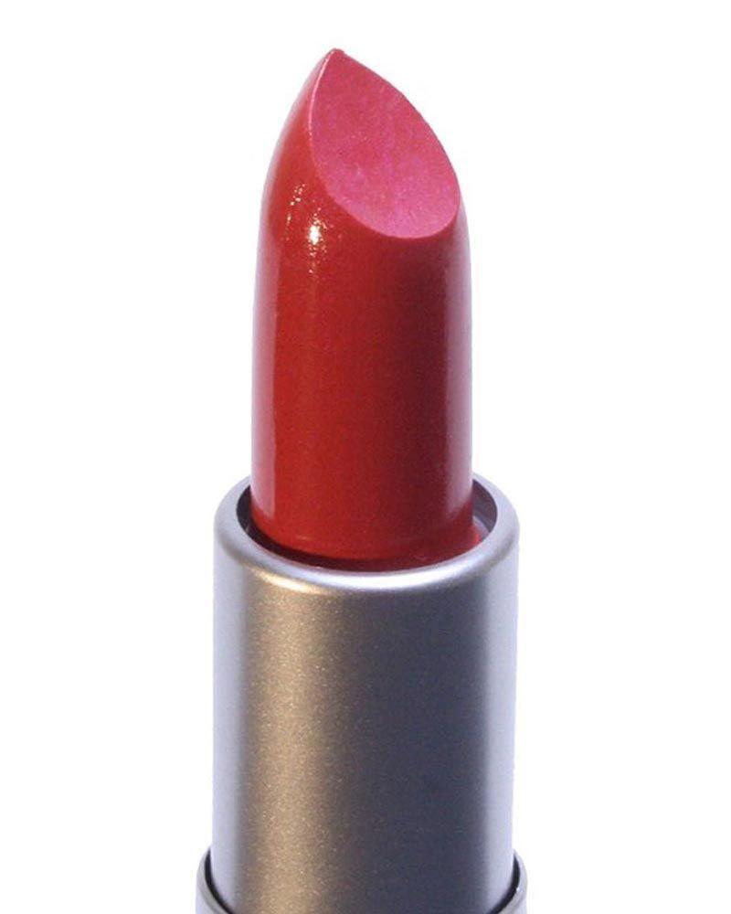 Avani Dead Sea Moisturizing Shimmer Lipstick - L110055 Made in USA #Lipstick #BeautyHealth #SkinCare