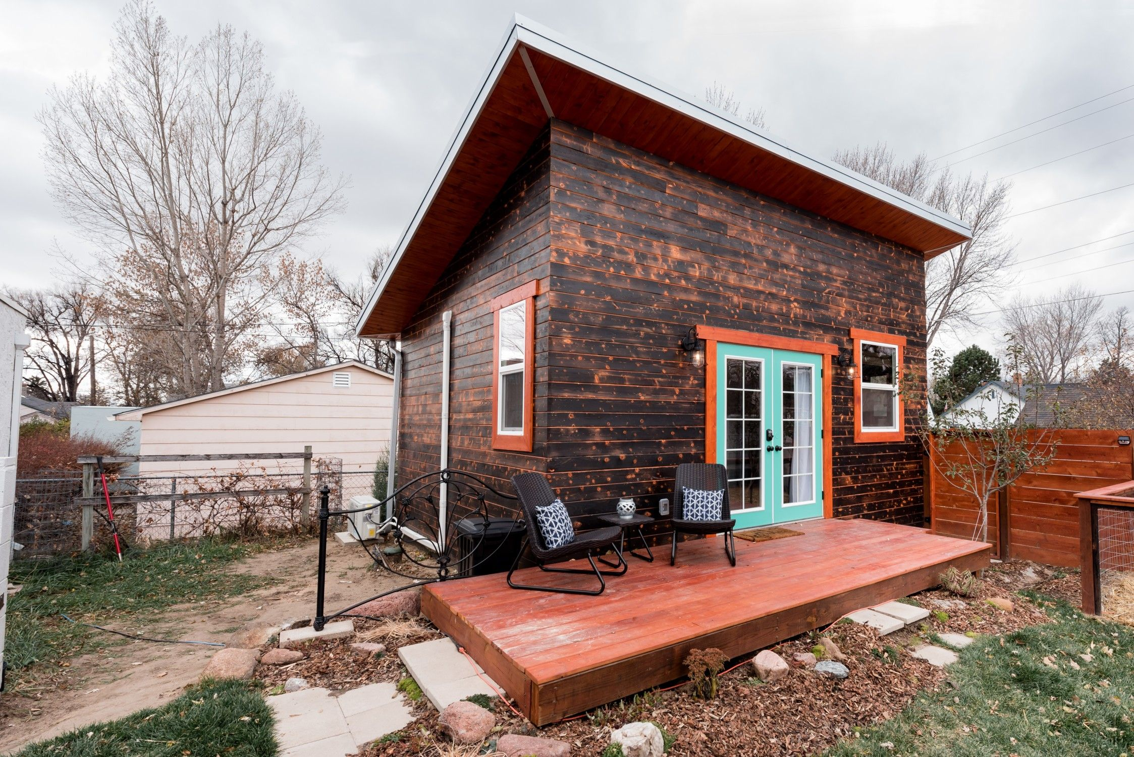 Pin On Tiny House Living