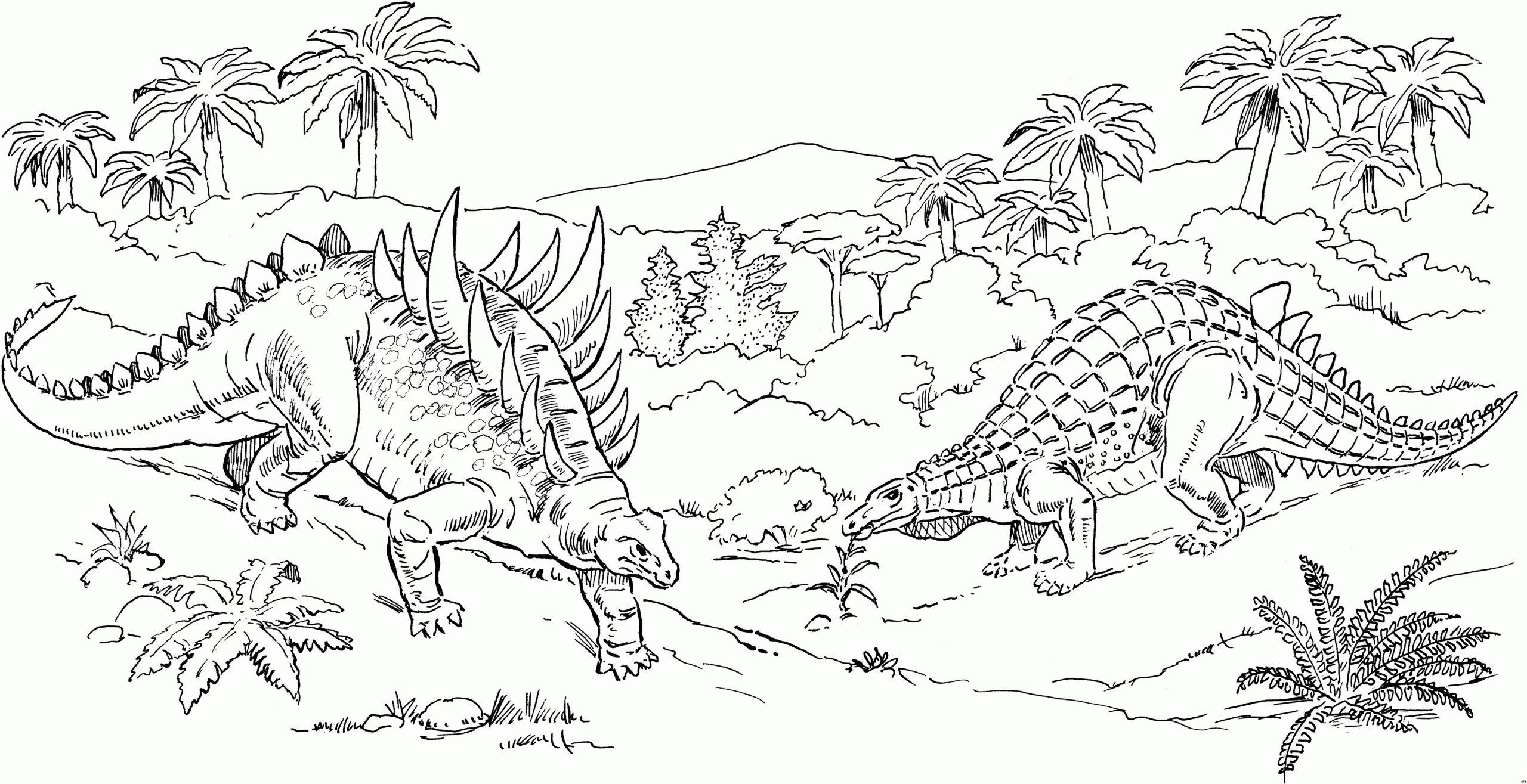 21 Dinos-Ideen  malvorlage dinosaurier, ausmalbilder, ausmalen