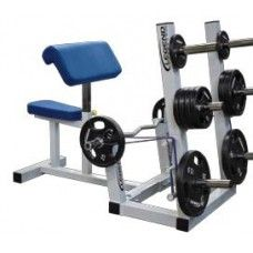 Legend Ultimate Preacher Curl No Equipment Workout Preacher Curls Gym Machines