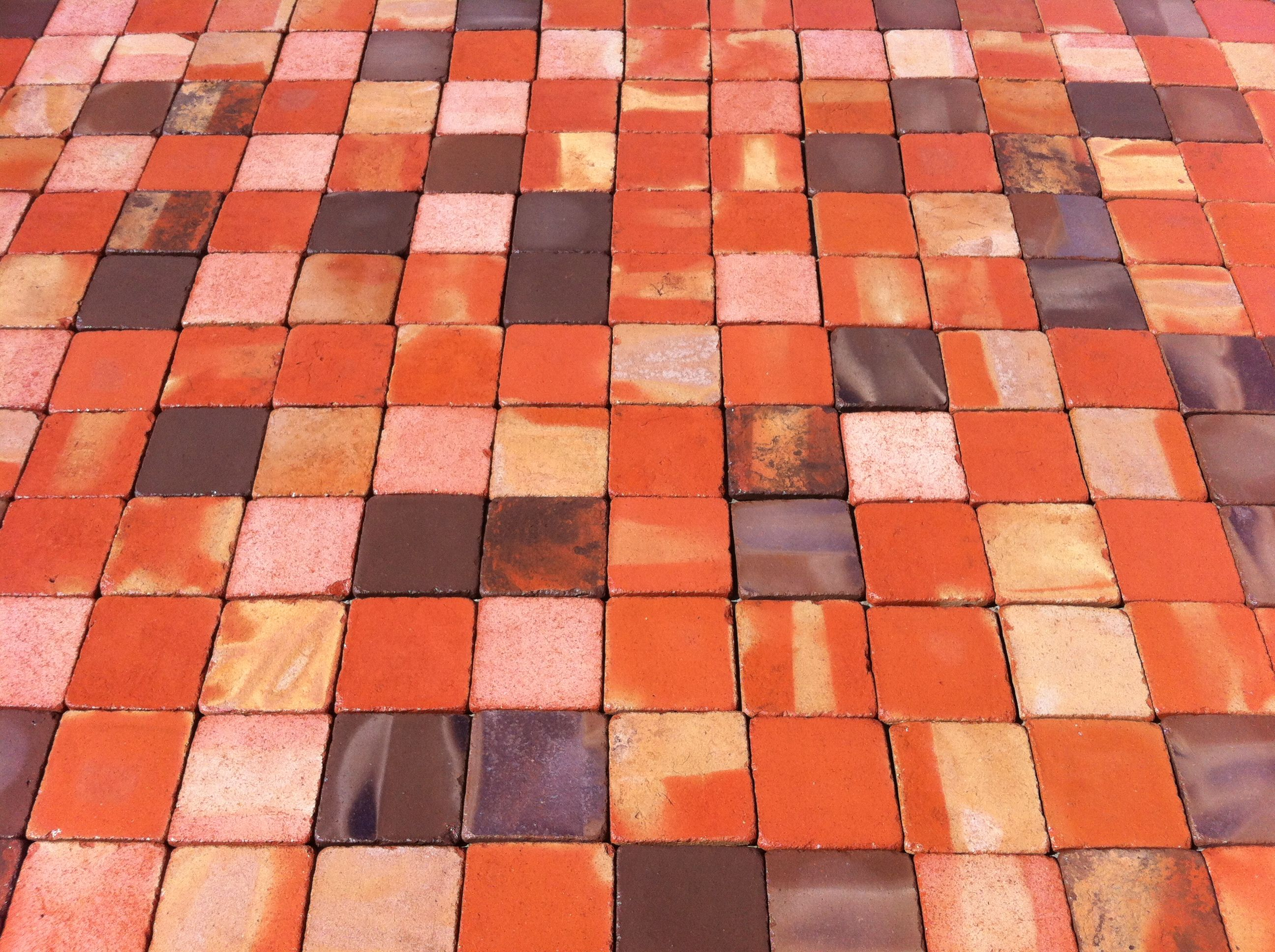 Awesome aged terracotta floor tiles this collection is called awesome aged terracotta floor tiles this collection is called baraca you can dailygadgetfo Choice Image