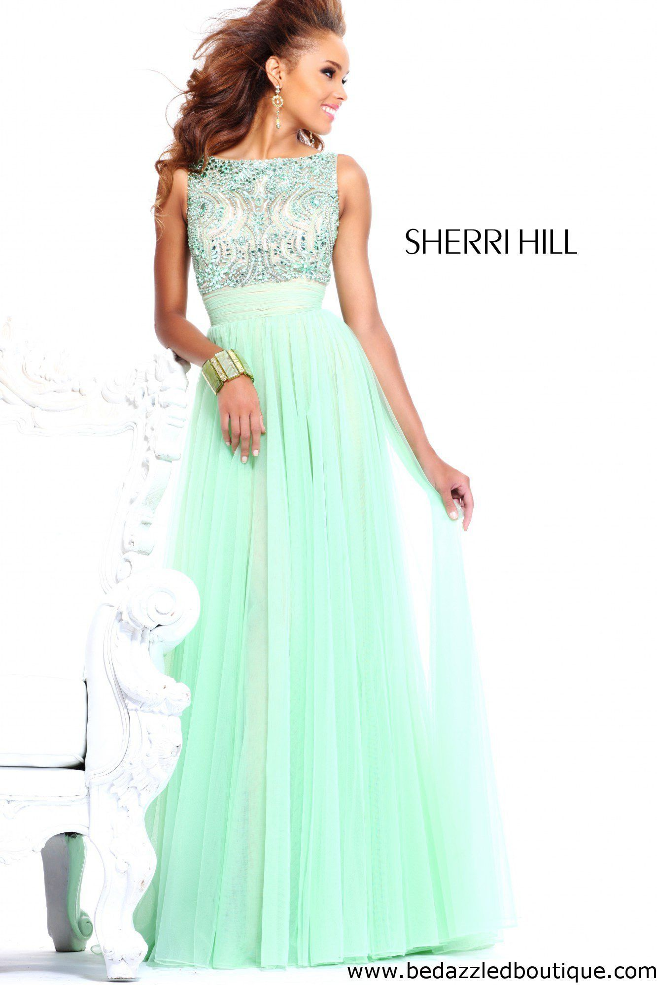 Prom dress prom dresses dresses for prom pinterest prom