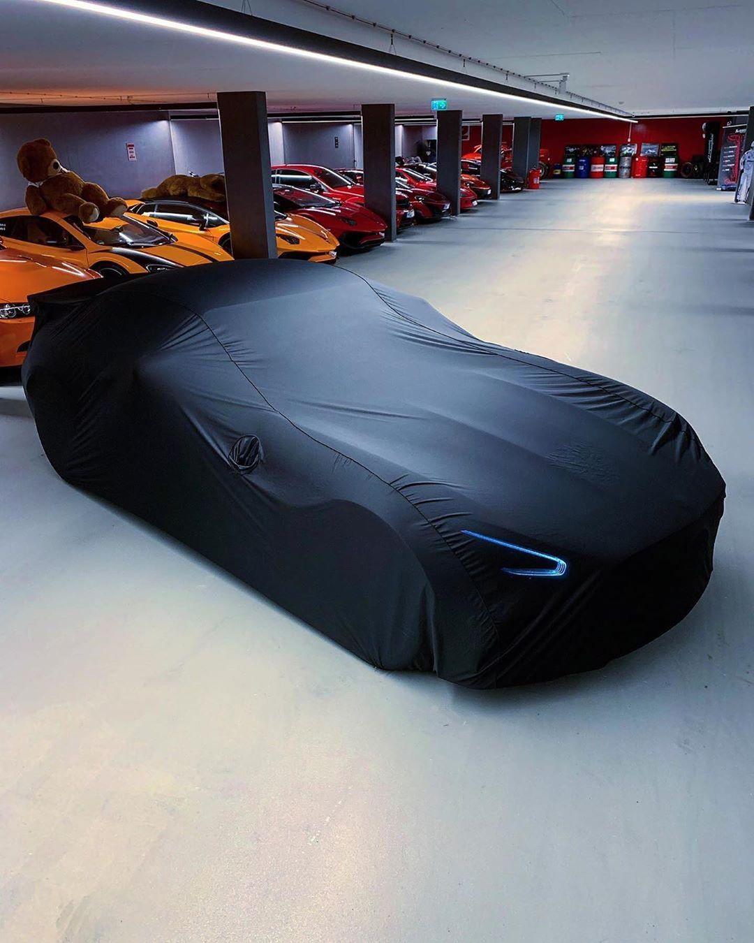 L�ks Otomobil Kamyonlar�  #cars #luxurycars #sportcars #conceptcars #motorcycles #trucks