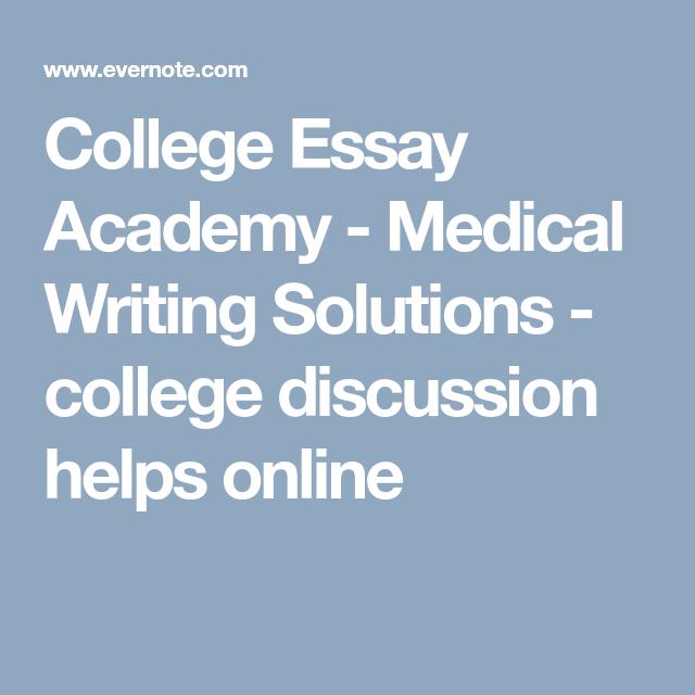 Essay writing services forum