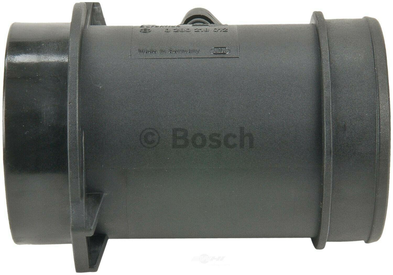 Mass Air Flow Sensor(New) Bosch 0280218012 fits 0005