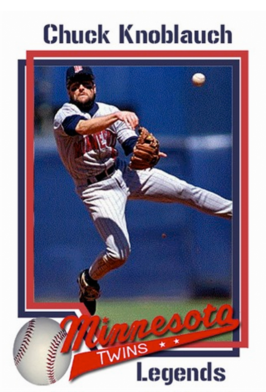Pin By Marge Mellendorf On Twins Minnesota Twins Baseball Twins Baseball Minnesota Twins