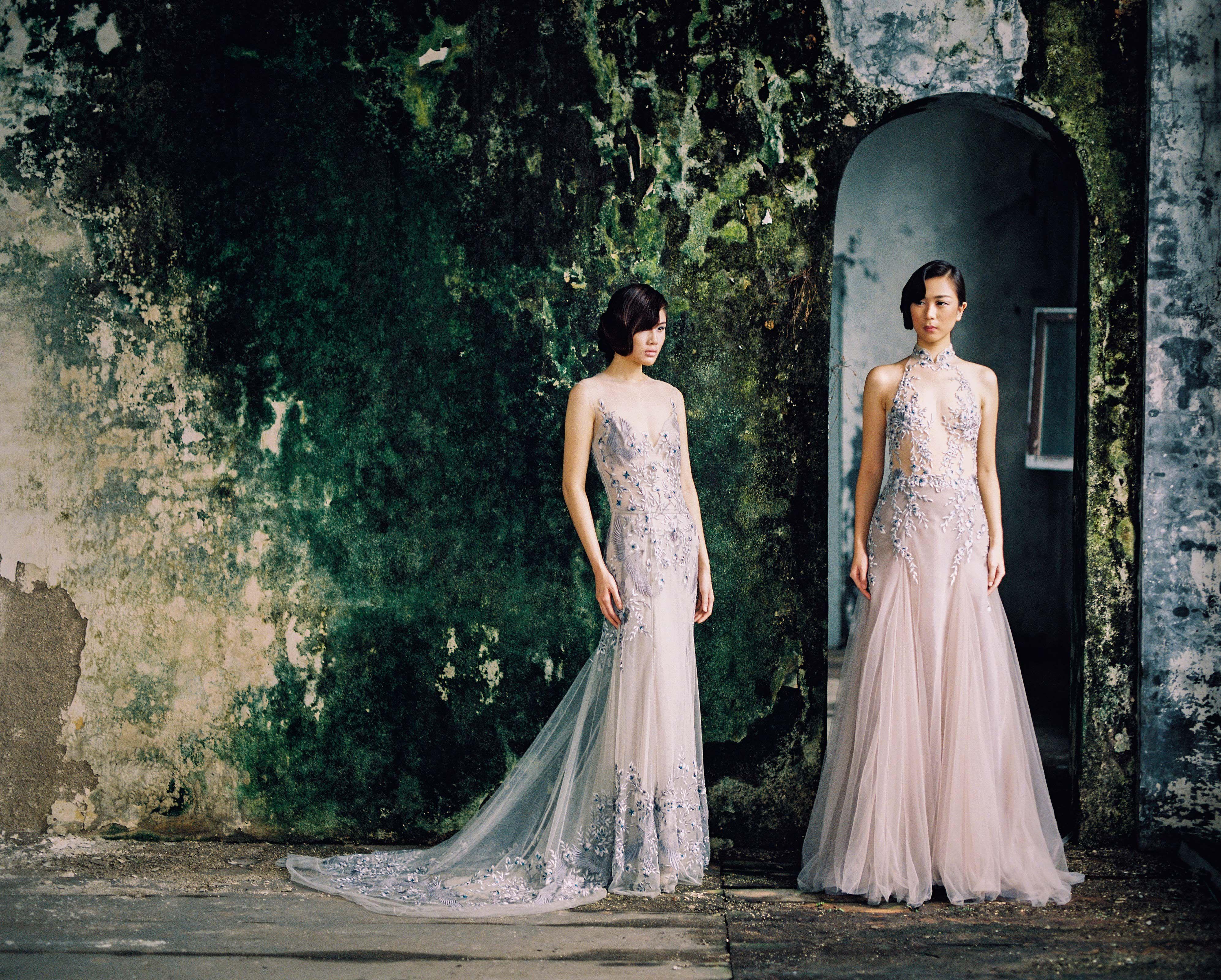 Wedding dresses under $300  Cinobi   Wedding Inspiration  Pinterest  Weddings