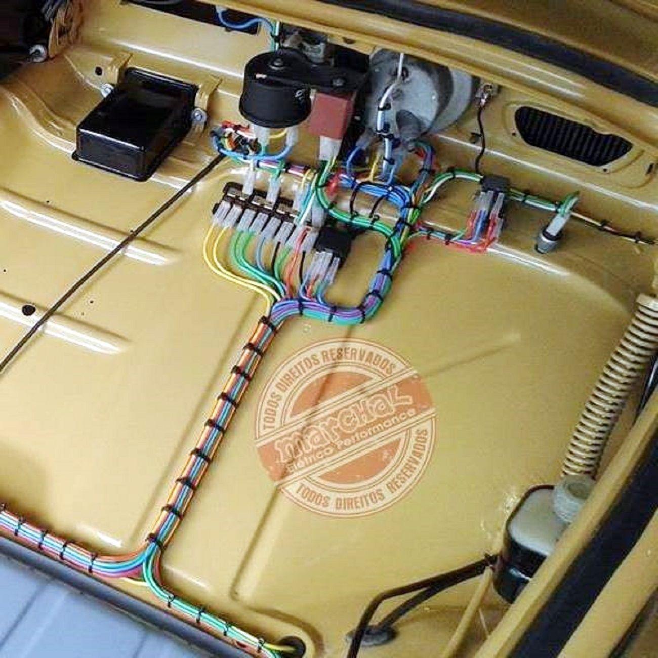 vw baja wiring pin by dawn turner on trogg vw bug  vw super beetle  vw aircooled  vw bug  vw super beetle  vw