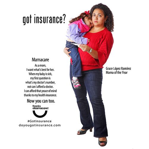Thanks to Obamacare, new health insurance marketplaces opened on October 1st. These let you shop for and compare health insurance plans to f...