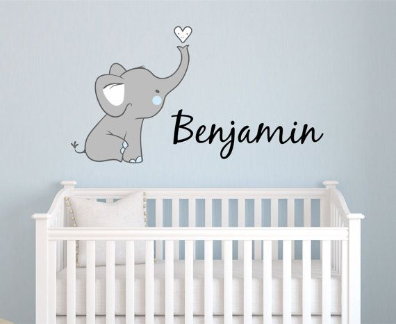OFF Entire Store  Day Only Use Coupon Code By DecorDesigns - Custom vinyl wall decals groupon