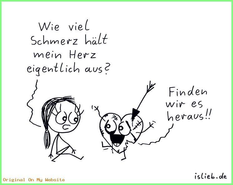 Art Sketches Ideas - Aushalten. Is lieb? | #herz #gefühle #schmerz #kummer #islieb  #artsketchespencil #KunstskizzenBleistiftideen #KunstskizzentiefeLiebe #kunstskizzentumblr #skizzenbuchkunstpapier #skizzenheftkunst