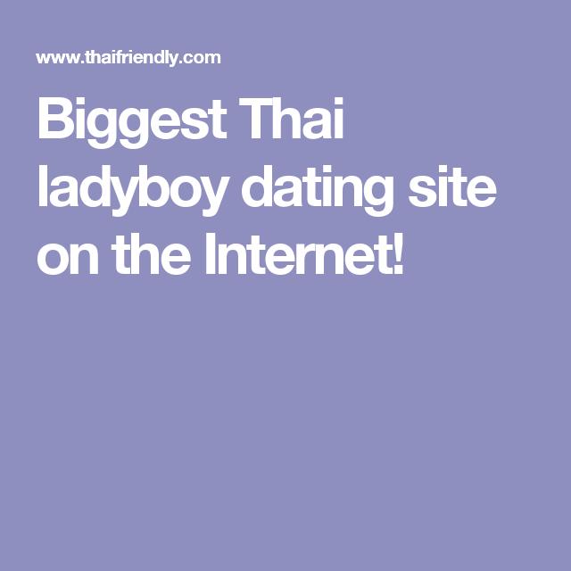 Lek thailand dating app
