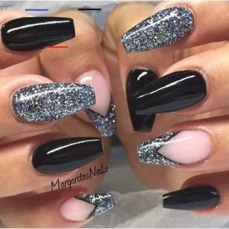 nail art galleries style nails nail art galleries style