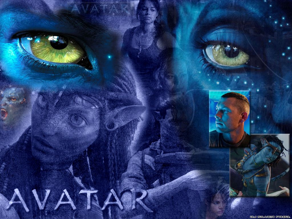 Avatar avatar movies sci fi