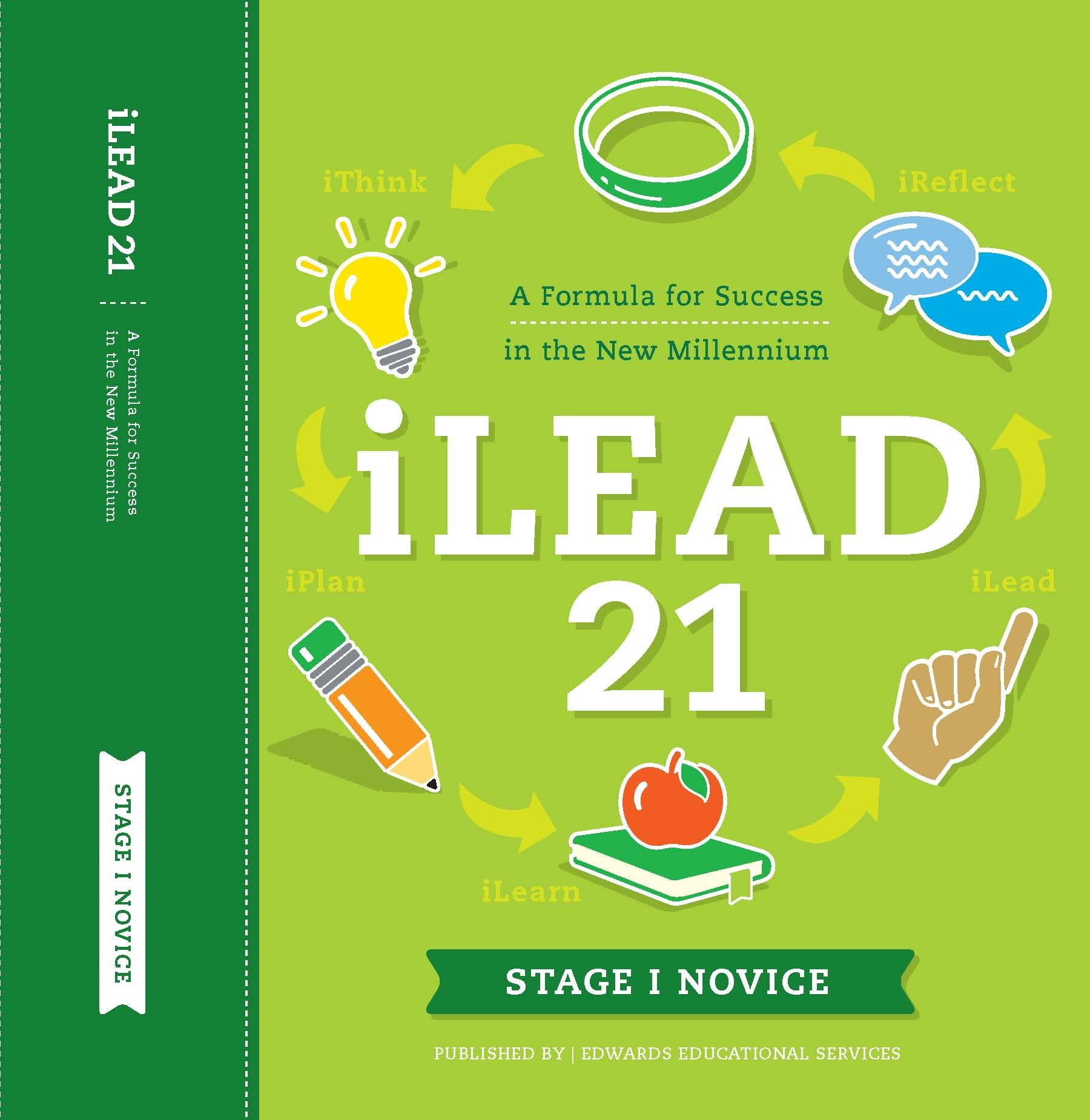 iLead21 Student Leadership Development Experience | What ...