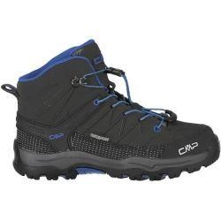 Chaussures et bottes de trekking   – Products
