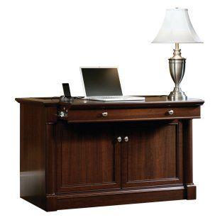 explore cabinet computer computer desks and more