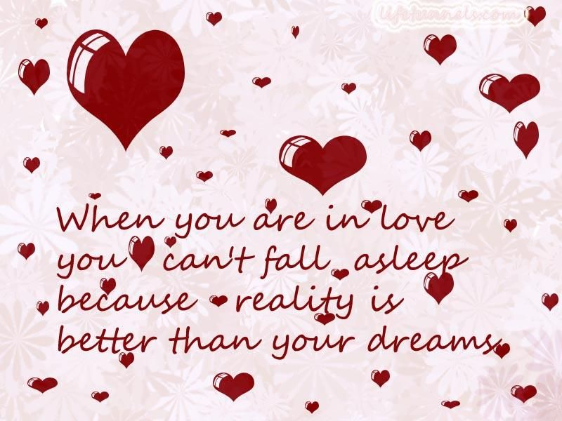 Download Images  Valentines Day   Images Cards Quotes Ideas